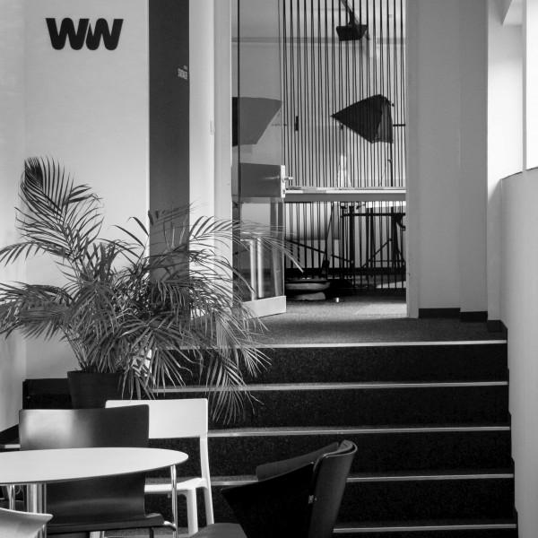Beitragsbild - Werbeagentur für Markenbildung und Design | Wetzlar